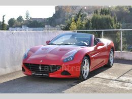 FERRARI CALIFORNIA T 169 900 €