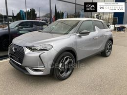 DS DS 3 CROSSBACK 25790€