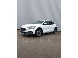 FORD FOCUS 4 ACTIVE 20320€