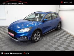 FORD FOCUS 4 ACTIVE 19 770 €