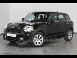 MINI COUNTRYMAN 2 26 550 €