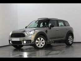 MINI COUNTRYMAN 2 29 140 €