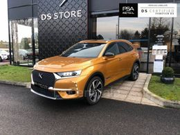 DS DS 7 CROSSBACK 38 790 €