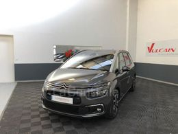 CITROEN GRAND C4 SPACETOURER 26 990 €