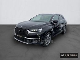 DS DS 7 CROSSBACK 47 923 €