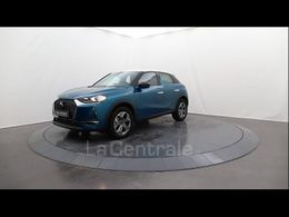 DS DS 3 CROSSBACK 23990€