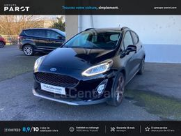 FORD FIESTA 6 ACTIVE 14 290 €
