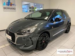 DS DS 3 15 989 €