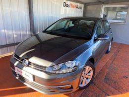 VOLKSWAGEN GOLF 7 21 980 €