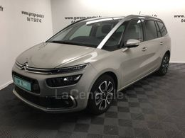 CITROEN GRAND C4 SPACETOURER 25 800 €