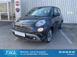 FIAT 500 L 22980€