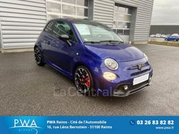 ABARTH 500 (2E GENERATION) 23 988 €