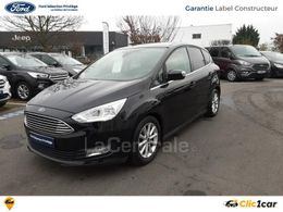 FORD C-MAX 2 13989€