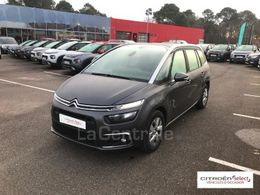 CITROEN GRAND C4 SPACETOURER 28 440 €