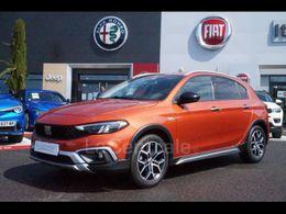 FIAT TIPO 2 20489€