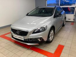 VOLVO V40 (2E GENERATION) CROSS COUNTRY 13 490 €