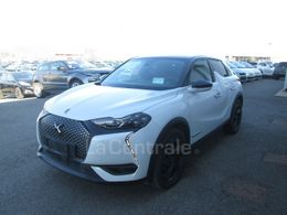 DS DS 3 CROSSBACK 29 990 €