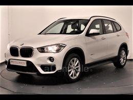 BMW X1 F48 25090€