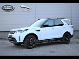 LAND ROVER DISCOVERY 5 44900€