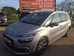 CITROEN GRAND C4 SPACETOURER 26 980 €