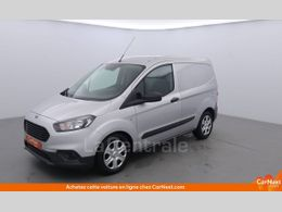 FORD TRANSIT COURIER 2 15 TD 100 TREND BUSINESS BV6