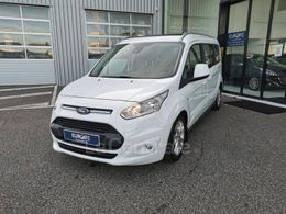 FORD GRAND TOURNEO CONNECT 2 21 490 €