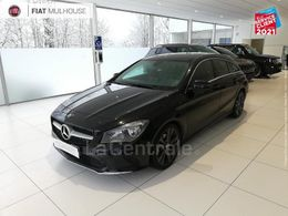 MERCEDES CLA SHOOTING BRAKE 22 999 €