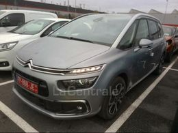 CITROEN GRAND C4 SPACETOURER 28 590 €