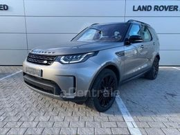 LAND ROVER DISCOVERY 5 54900€