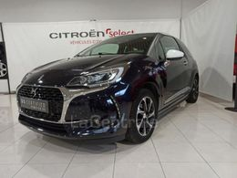 DS DS 3 20380€