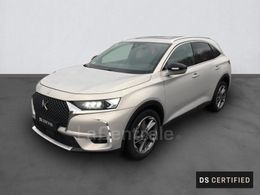 DS DS 7 CROSSBACK 46 990 €