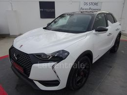 DS DS 3 CROSSBACK 27730€