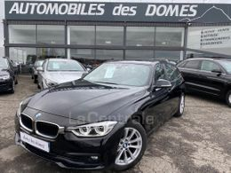 BMW SERIE 3 F31 TOURING 22500€