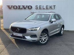 VOLVO XC60 (2E GENERATION) 39480€