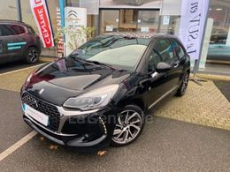 DS DS 3 23300€