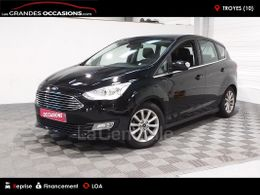 FORD C-MAX 2 11900€