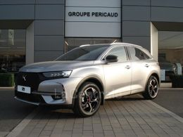 DS DS 7 CROSSBACK 37 950 €