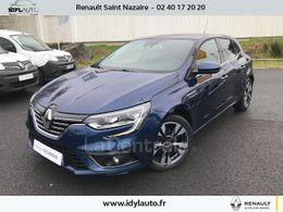 RENAULT MEGANE 4 21400€