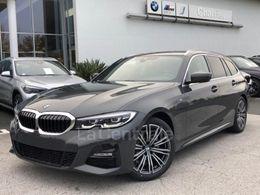 BMW SERIE 3 G21 TOURING 53890€