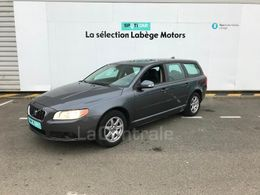 Photo d(une) VOLVO  III 24 D5 185 KINETIC AWD GEARTRONIC d'occasion sur Lacentrale.fr