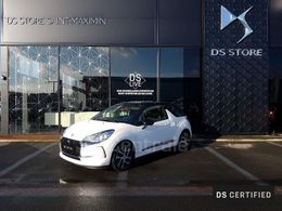 DS DS 3 14898€