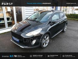 FORD FIESTA 6 ACTIVE 13 490 €