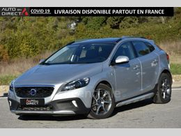 VOLVO V40 (2E GENERATION) CROSS COUNTRY 15 900 €