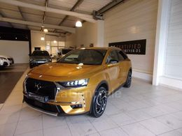 DS DS 7 CROSSBACK 63060€