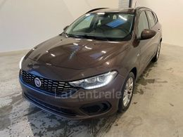FIAT TIPO 2 SW 15100€