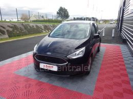 FORD C-MAX 2 10 990 €