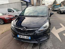 Photo d(une) OPEL  III 2 16 CDTI 134 BLUEINJECTION INNOVATION d'occasion sur Lacentrale.fr