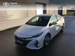 TOYOTA PRIUS 4 RECHARGEABLE 31390€