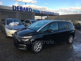 CITROEN GRAND C4 SPACETOURER 24 900 €