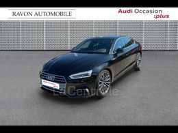 AUDI A5 SPORTBACK (2E GENERATION) 59870€